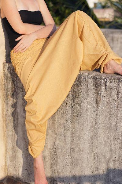 одежда, индия, одежда из Индии, купить, товары из Индии, clothes, India, clothes from India, buy, goods from India,