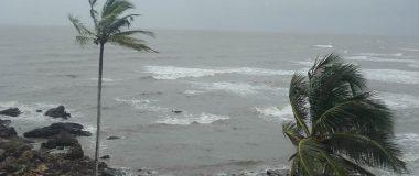 сезон дождей, муссон, мансун, rain season