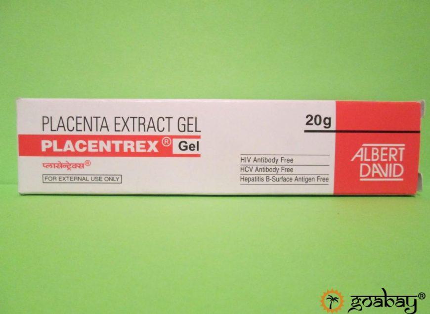 plaquenil generic cost