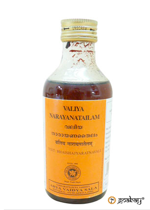 Товары из индии, Аюрведа, БАД, медицина, здоровье, goods from India, Ayurveda, dietary SUPPLEMENTS, medicine, health, goabay