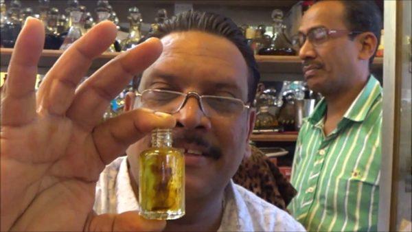 духи,рама кришна, товары и индии, гоа, туалетная вода, парфюм, spirits,Ramakrishna, commodities, and Indian, Goan, toilet water, perfume, парфюмер