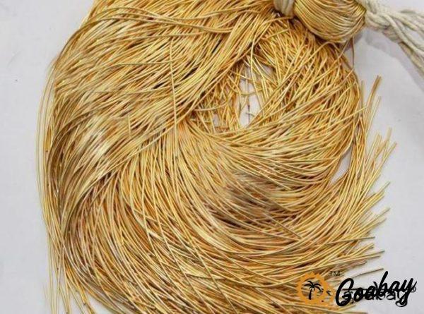 проволока, канитель, товары для творчества, товары из индии, wire, GIMP, art supplies, commodities from India,