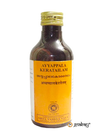 Товары из индии, Аюрведа, БАД, медицина, здоровье, Products from India, Ayurveda, dietary SUPPLEMENTS, medicine, health,