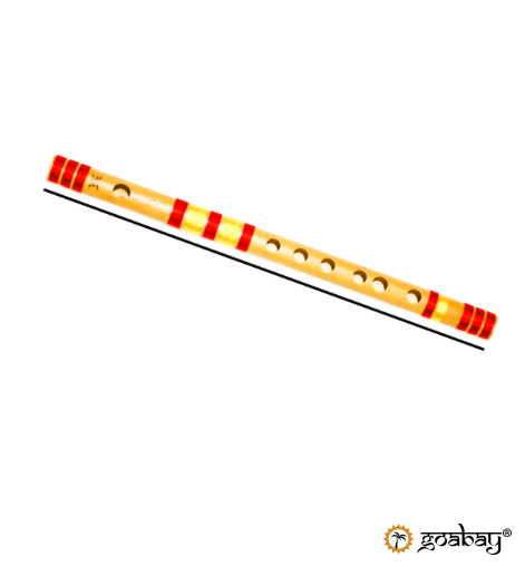 флейта, индийская флейта, инструменты, гоа,индия,