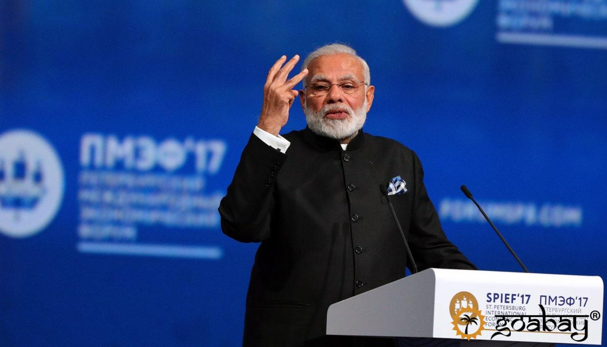 Премьер-министр Индии, Наредра Моди, Indian Prime Minister, Naredra Modi,