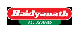 Baydyanath Ayurved logo