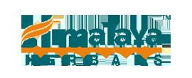 hilalaya logo