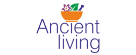 Ancient Living LOGO