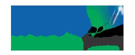 Bacfo Pharmaceuticals logo