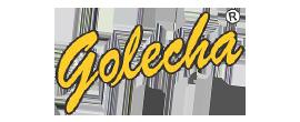 Golecha Herbals Unlimited LOGO