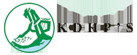 Kanan Devan Hills Plantations LOGO