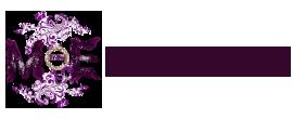 Mehndi Expert logo