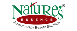 Nature Essence logo