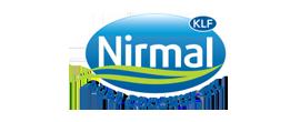 Nirmal logo