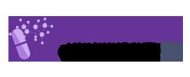 Pharmaceuticals logo
