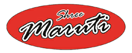 Shree Maruti Herbal logo