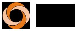 Sun Pharmaceutical Ind logo