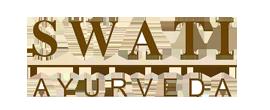 Swati Ayurveda logo