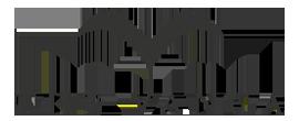 The Vanca logo