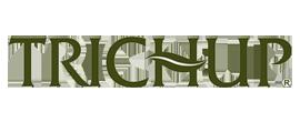 Trichup logo