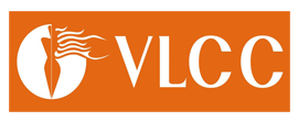 VLCC Natural Sciences logo