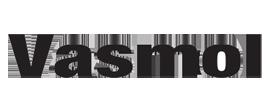 Vasmol Shehnai logo
