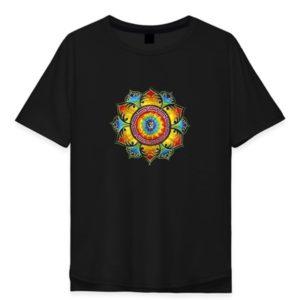 mantala-tshirt-4