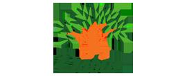 Dabur logo 2