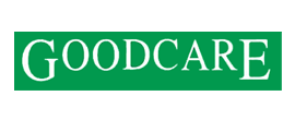GoodCare Pharma LOGO 2