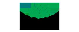 Organic India logo 2