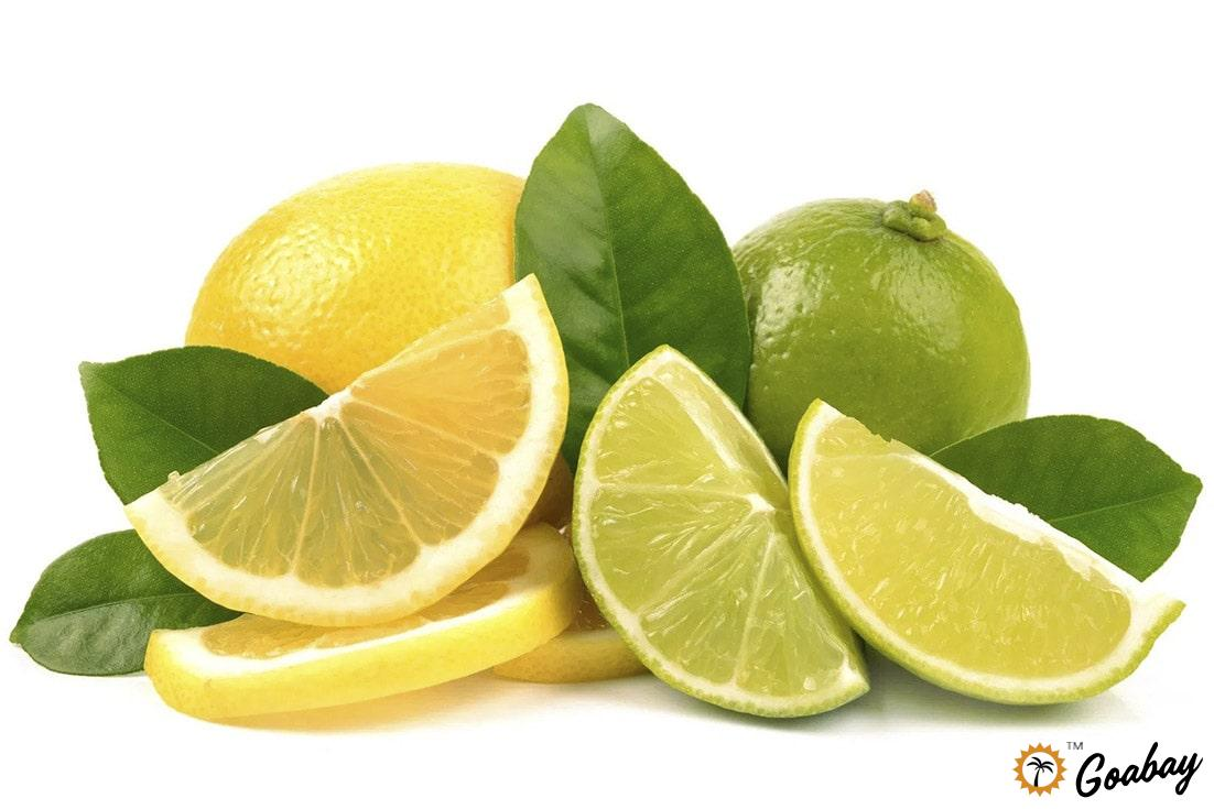 flavors of Ayurveda