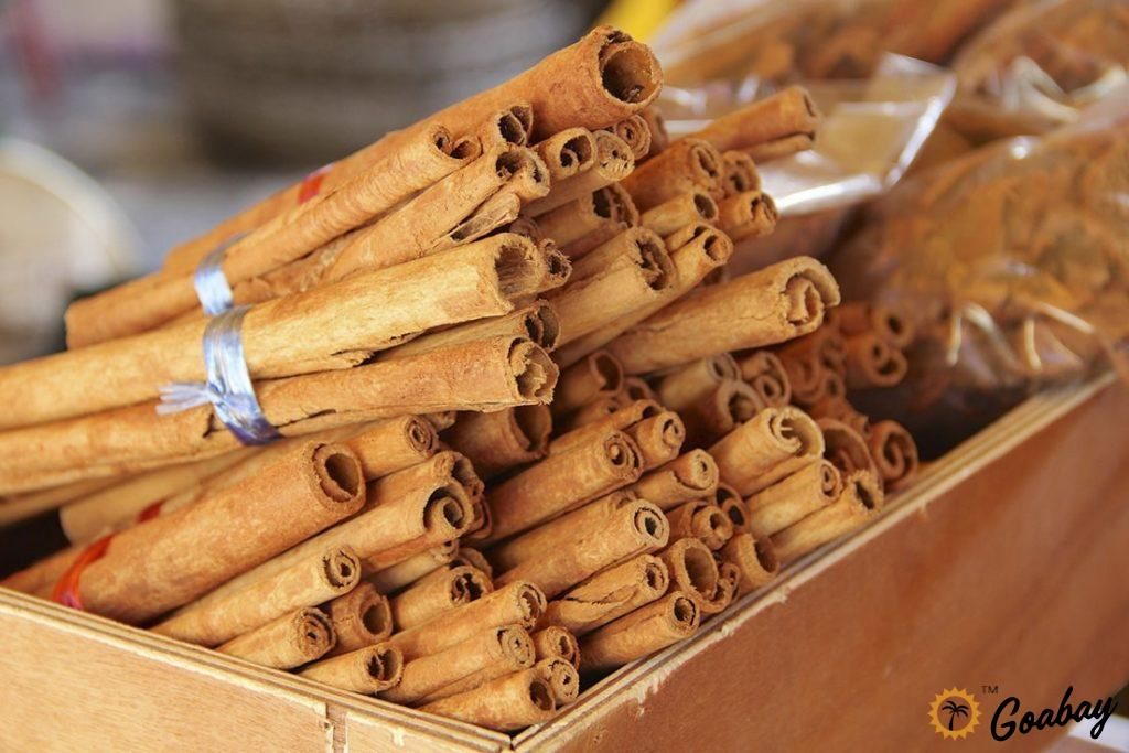 antioxidants in Ayurveda